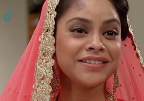 Jamai Raja: Misha to Ruin Sid and Roshni's Engagement - Episode 238