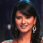 Kratika Sengar to introduce Eijaz Khan on Punarvivaah…Ek Nayi Umeed