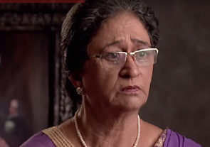 The Most Adorable Grandmothers On Zee TV