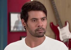 Kumkum Bhagya: Pragya and Tannu Doubt Abhi  - Episode 318