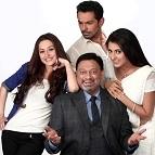 Zee TV's new show 'BADALTE RISHTON KI DAASTAN'