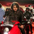 Sonu Nigam returns as host on Zee TV