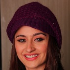 Sanjeeda Sheikh bags the lead role in Zee TV's upcoming fiction, 'Badalte Rishton ki Daastan'!