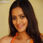 Jasveer Kaur enters Hitler Didi as Savita Bhabhi