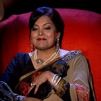 Sushmita Mukherjee enters 'Aaj Ki Housewife Hai.. Sab Jaanti Hai'