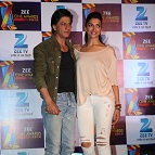Zee Cine Awards 2013 returns to Mumbai!!