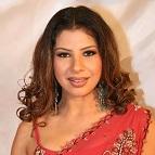 Sambhavna Seth to do 'Fevicol Se' act in Phir Subah Hogi's Mahaepisode!