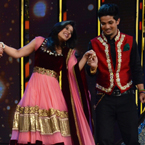 Has Master Mudassar found love on DID 4?
