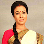 Zarina Wahab Out And Natasha Sinha In
