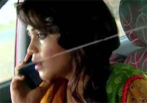 Qubool Hai: Misbah Decides to Kill Shaad; herself Gets Trapped - Episode 634