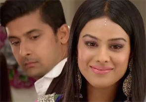Jamai Raja: Roshni Tricks Sid into Marrying her Again - Episode 193