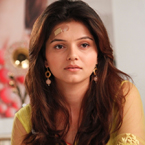 Rubina Dilaik calls it quits!!!