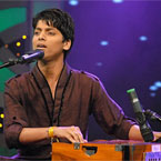 SaReGaMaPa Maestro Ranjeet Rajwada Features In Forbes 30 Under 30 2016 List