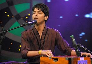 SaReGaMaPa Maestro Ranjeet Rajwada Features In Forbes 30 Under 30 2016 List