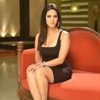 Is Sunny Leone the next Katrina Kaif?
