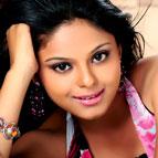 Supriya Kumari is the 'other' woman!
