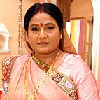 Mrs. Kaushik holding acting workshops