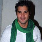 Vikas Sethi enters Sanskaar Laxmi