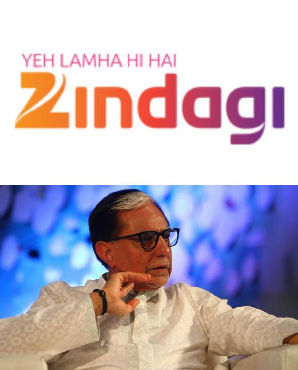 zindagi subhash chandra_0