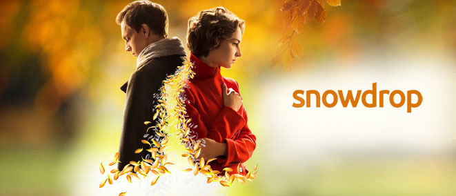 Snowdrop, Mon-Sat, 9 PM