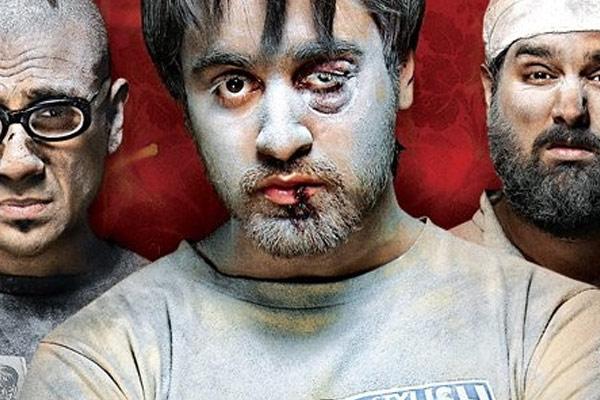 adult-pakistan-dirty-movies