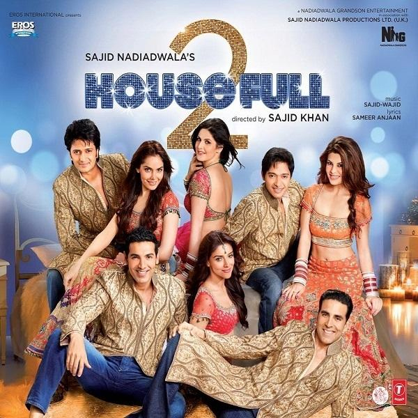 House Full 3 Movie All Song Mp3 Contemporary Urban Home Ideas