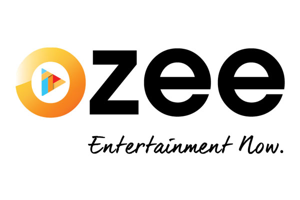OZEE App Unveils The Best Entertainment Across ZEE Network! | ZETC