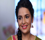 Pyaar Tune Kya Kiya S07 Ep09 - Will A Small Town Girl Live Up To The Expectations Of Her Family?