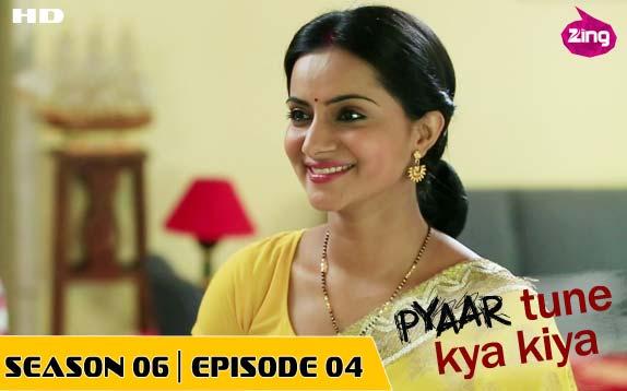Free Download Pyaar Tune Kya Kiya - Jubin Nautiyal HDmp4