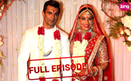 Bipasha Weds Karan Grover In Front Of A Million Other Stars | Full Ep - May 02, 2016 | Bollywood Life