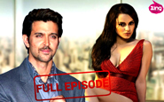 This Just Got Serious! Kangana-Hrithik Fiasco | Full Ep - April 19, 2016 | Bollywood Life