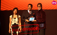 'Amitabh Bachchan Launches A Learning Tool'   Full Ep - June 13, 2016   Bollywood Life