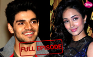 Jiah Khan Suicide Case In Favour Of Sooraj Pancholi? | Full Ep - June 08, 2016 | Bollywood Life