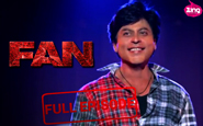 Behind The Scenes - SRK's Makeover For FAN | Full Ep - April 20, 2016 | Bollywood Life