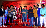 Release Of Houseful 3 Trailer, Promo Launch | Full Ep - April 25, 2015 | Bollywood Life