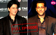 Clash Of The Titans This Eid? | Full Ep - April 13, 2015 | Bollywood Life